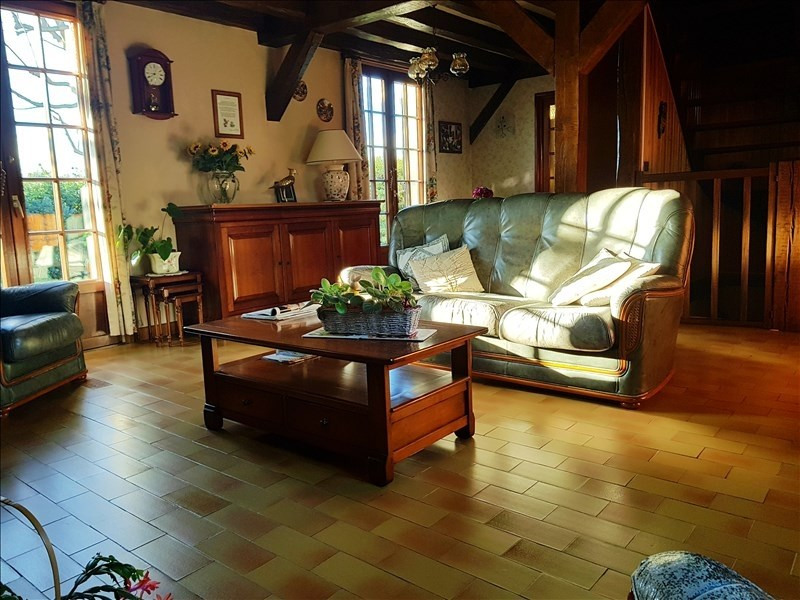 Verkauf haus Cergy 430000€ - Fotografie 2