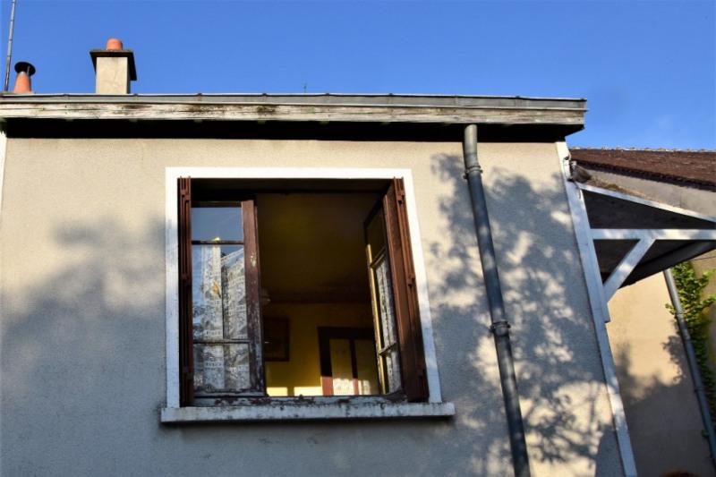 Sale house / villa Montoire sur le loir 29000€ - Picture 2