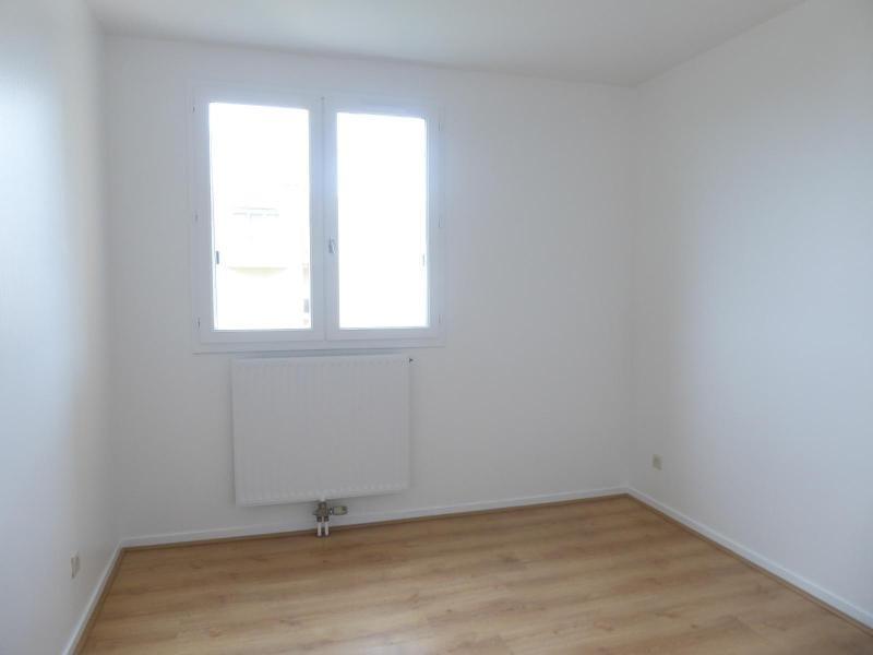 Location appartement Dijon 723€ CC - Photo 5
