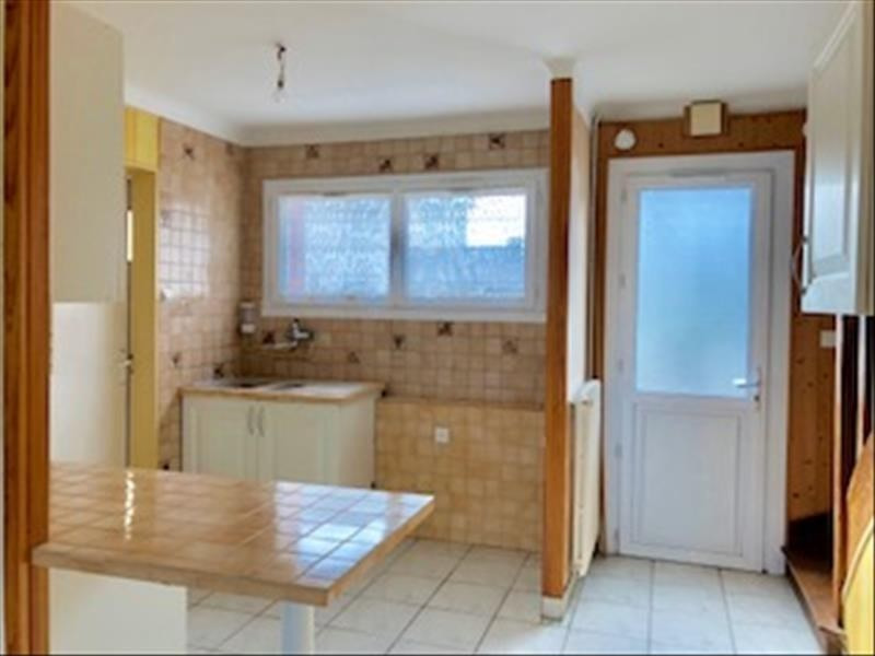 Vente maison / villa St brieuc 84800€ - Photo 4