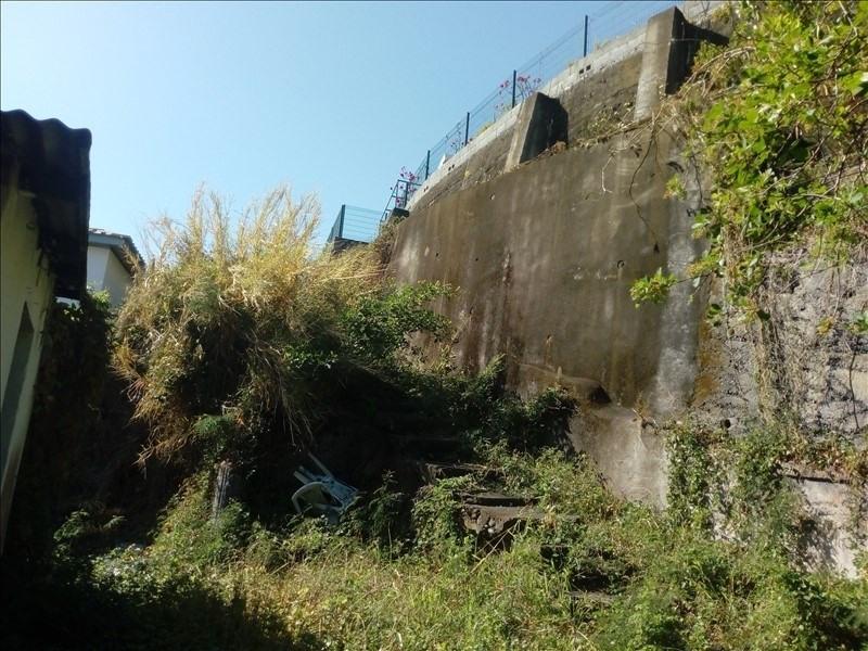 Revenda terreno Saint denis 225000€ - Fotografia 5