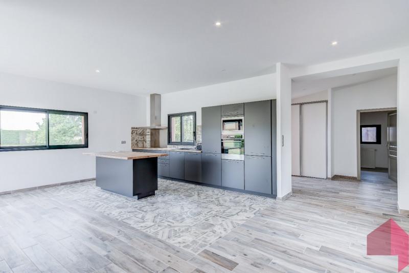Deluxe sale house / villa Verfeil 1050000€ - Picture 10