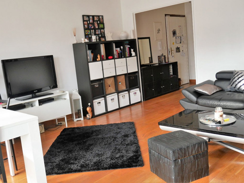 Sale apartment Le pecq 440 000€ - Picture 5