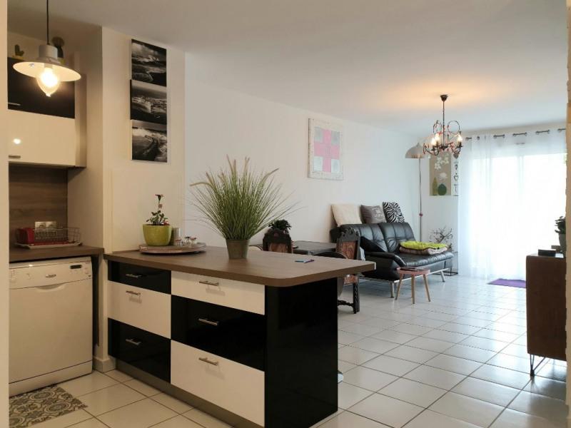 Vente appartement La baule escoublac 217000€ - Photo 2