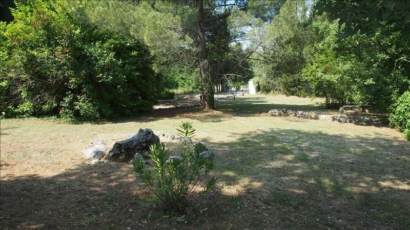 Vente maison / villa Saint cezaire sur siagne 420000€ - Photo 13