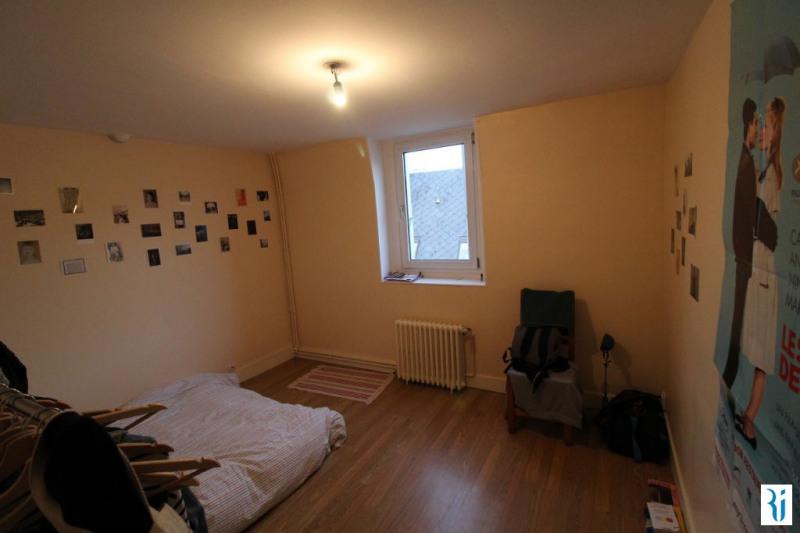 Prodotto dell' investimento appartamento Rouen 179500€ - Fotografia 6
