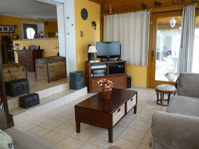 Vente maison / villa Sud fontainebleau 243000€ - Photo 5