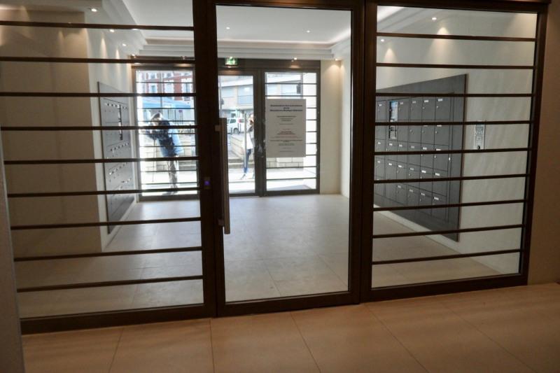 Rental empty room/storage Paris 13ème 3816€ HT/HC - Picture 4