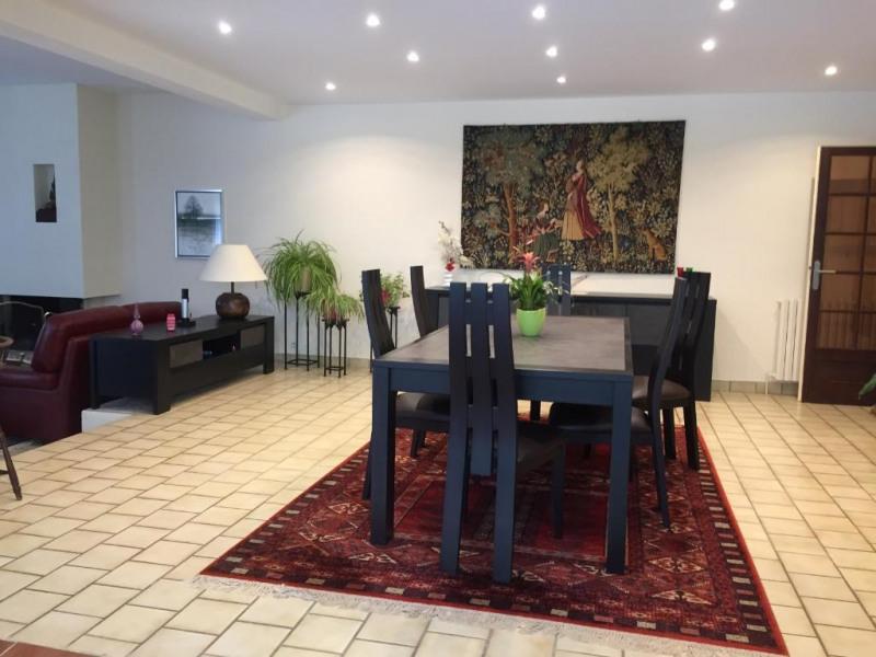 Vente maison / villa Mareuil 400000€ - Photo 11