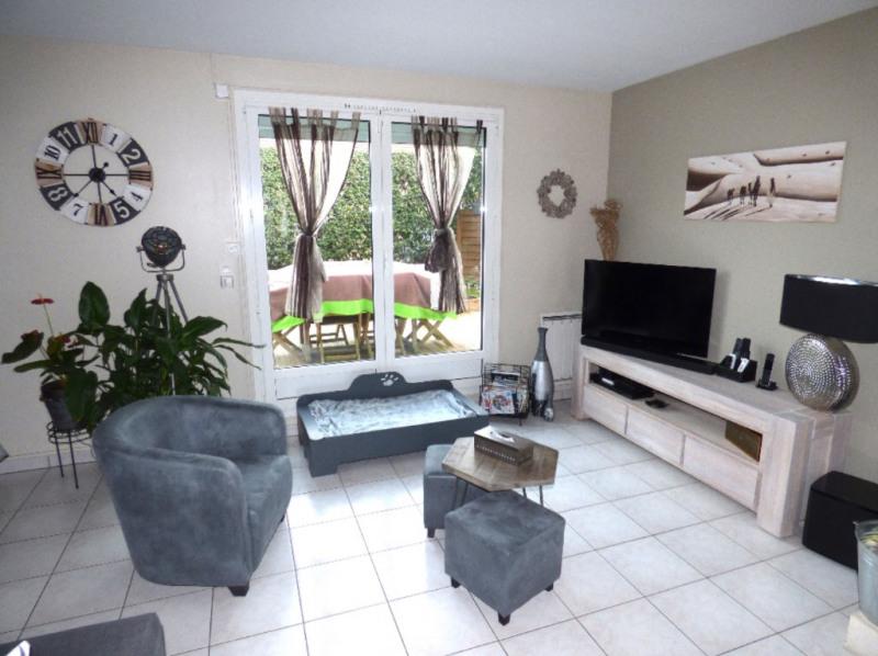 Revenda casa Morangis 519000€ - Fotografia 4