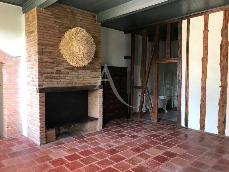 Rental house / villa Pibrac 2263€ CC - Picture 7