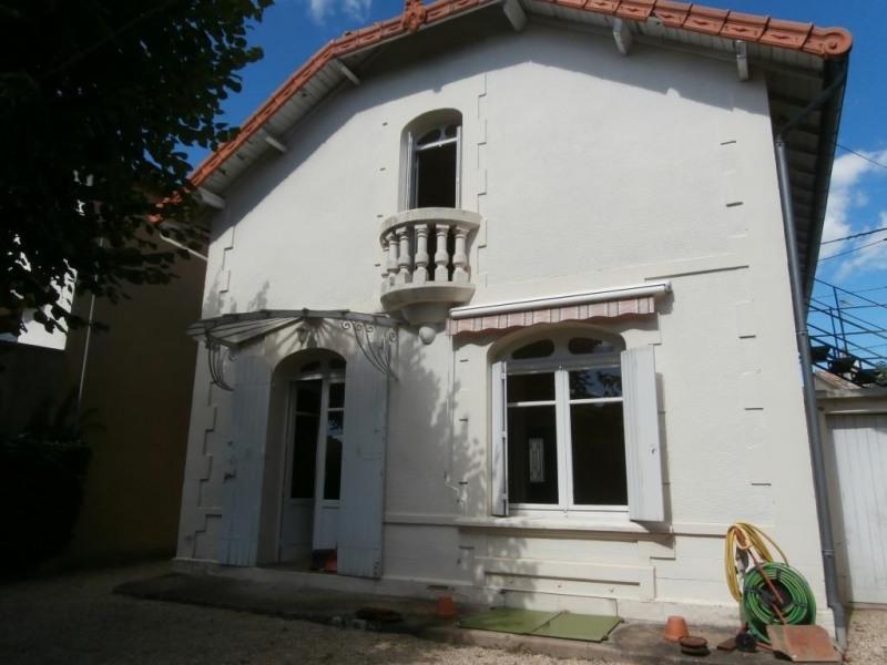 Vente maison / villa Bergerac 149500€ - Photo 6