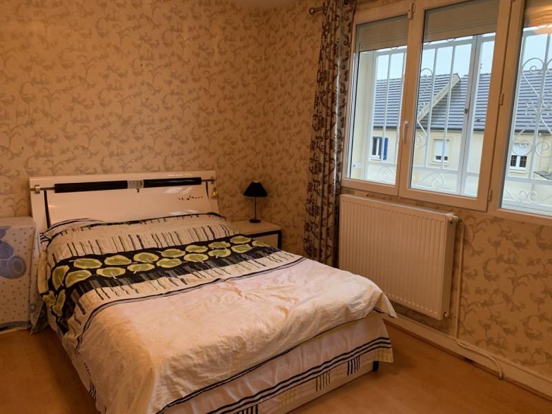 Sale house / villa Gagny 499000€ - Picture 9