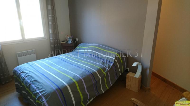 Vente maison / villa Secteur lavaur 345000€ - Photo 4