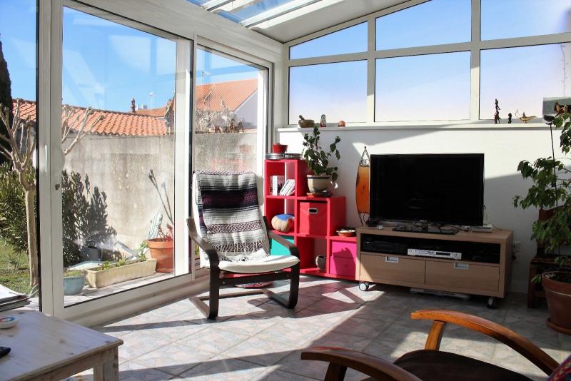 Sale house / villa Les sables d olonne 343800€ - Picture 3