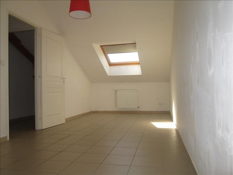 Rental house / villa Lestrem 690€ CC - Picture 6