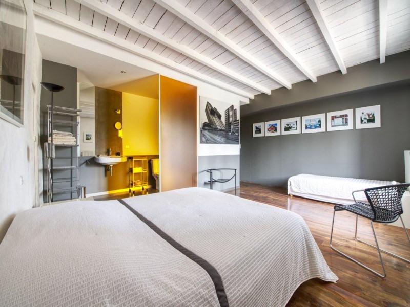Immobile residenziali di prestigio casa Graveson 756000€ - Fotografia 11