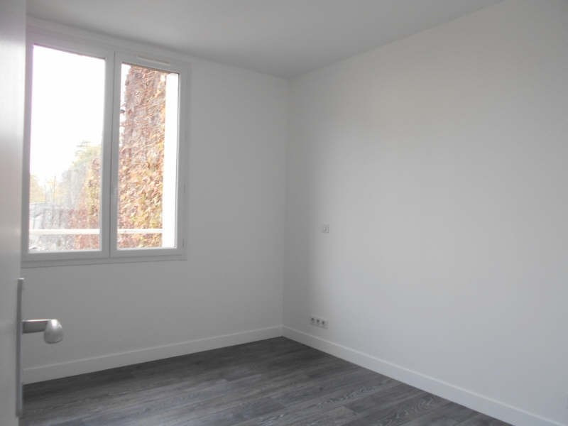 Rental apartment Maisons-laffitte 1 150€ CC - Picture 7