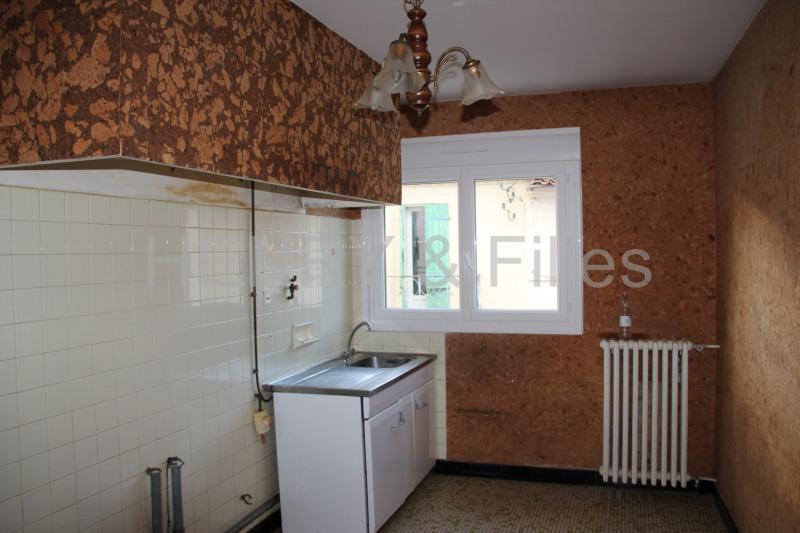 Sale house / villa Samatan 162000€ - Picture 4