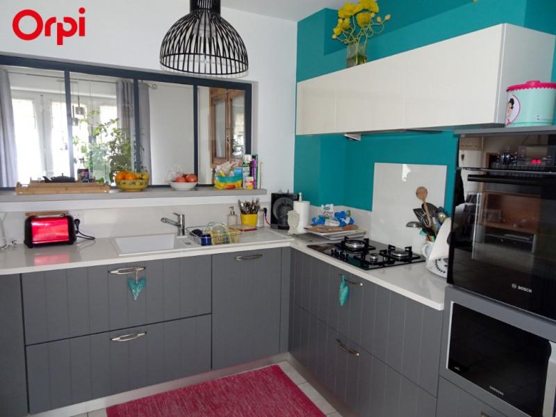 Vente maison / villa Chatelaillon plage 425000€ - Photo 4