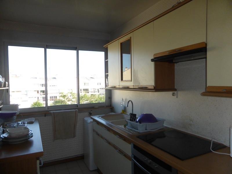 Vente appartement Compiegne 139000€ - Photo 3