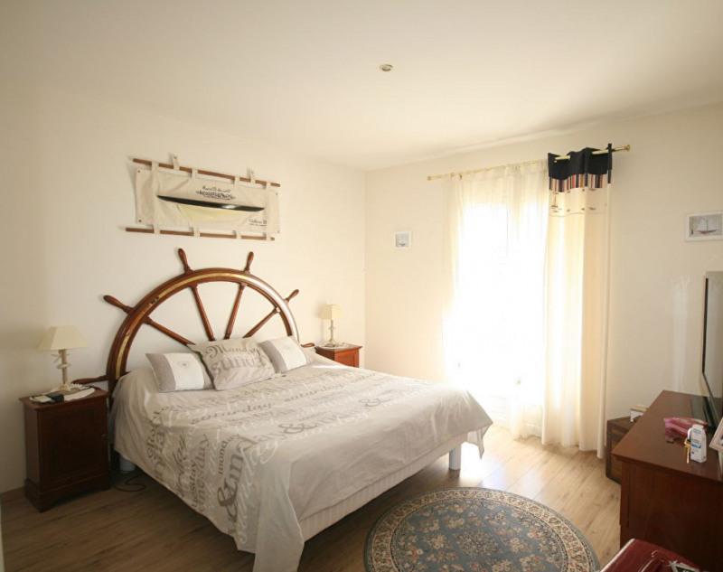 Vente de prestige maison / villa Saint palais sur mer 707200€ - Photo 8