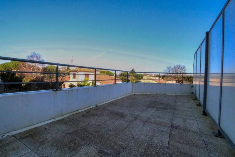 Vente appartement Royan 216300€ - Photo 5
