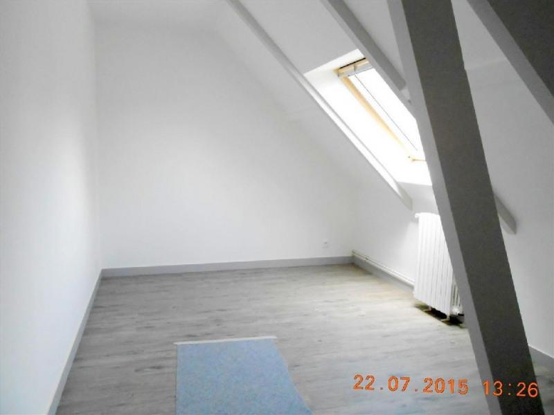 Rental apartment Bois le roi 1080€ CC - Picture 4