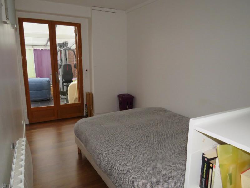 Vente maison / villa Villemomble 292000€ - Photo 8