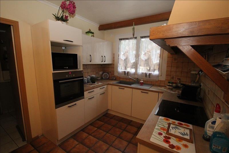 Vente maison / villa Villers cotterets 189000€ - Photo 6