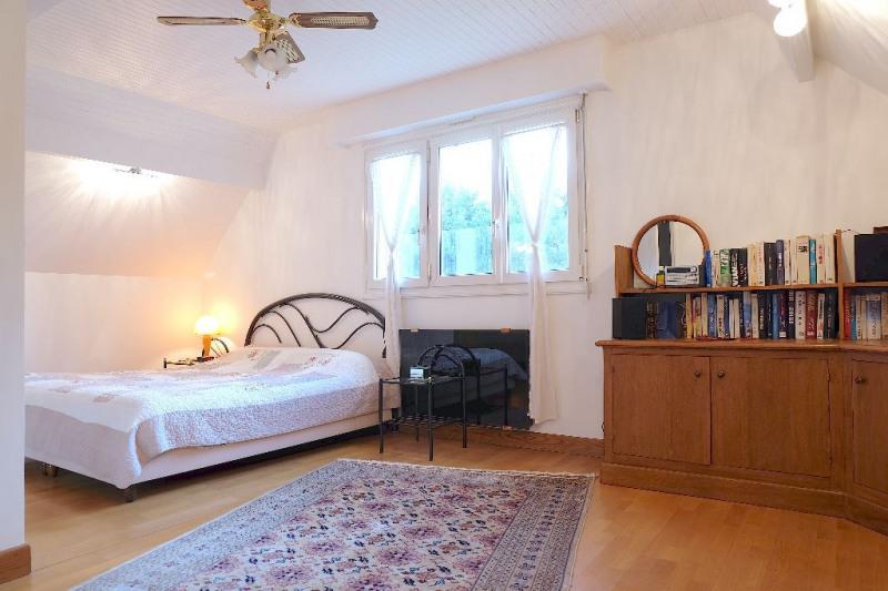 Vente maison / villa Mery sur oise 568000€ - Photo 8
