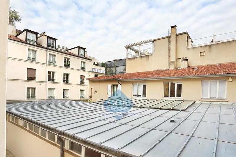 Vente appartement Paris 5ème 385000€ - Photo 10