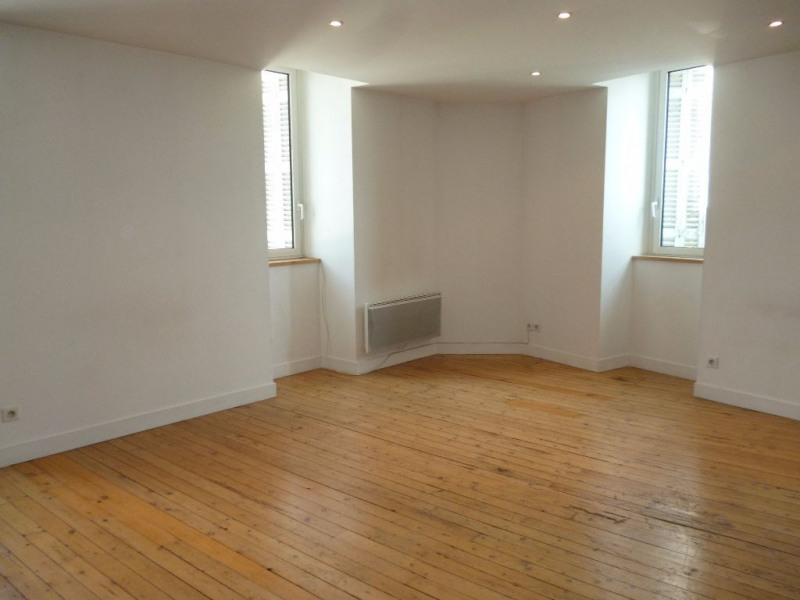 Sale apartment Perigueux 128 000€ - Picture 5