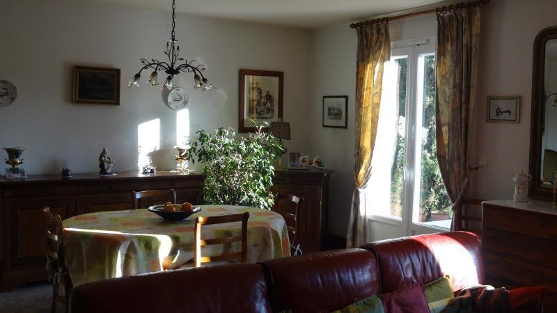 Sale house / villa Pont du casse 245000€ - Picture 4