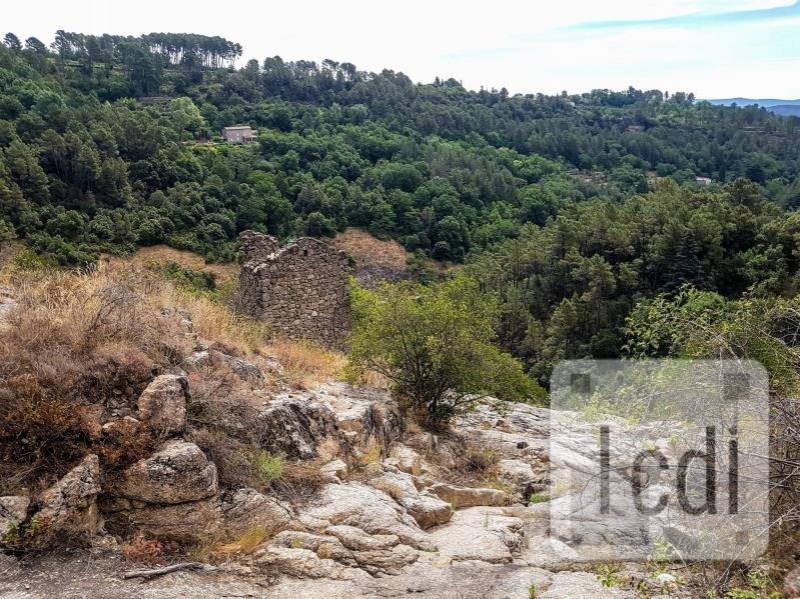 Vente terrain Tauriers 18000€ - Photo 3