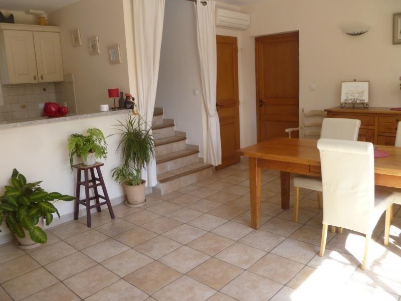 Vente maison / villa Molleges 398000€ - Photo 4