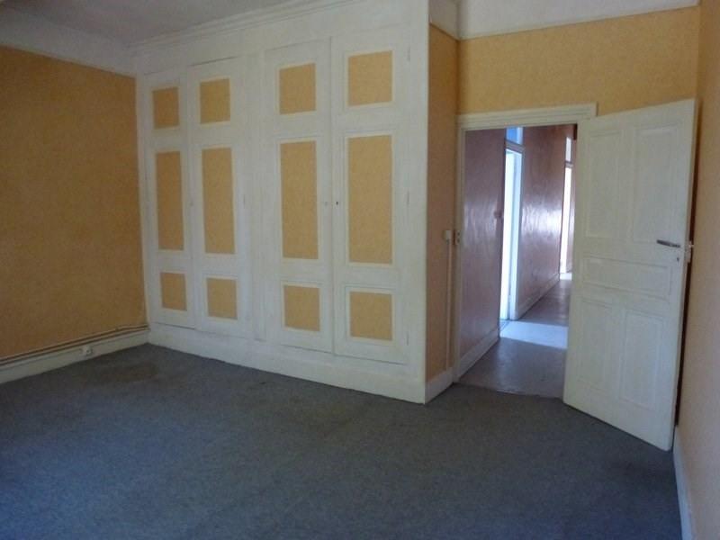 Sale house / villa St barthelemy de vals 165000€ - Picture 7