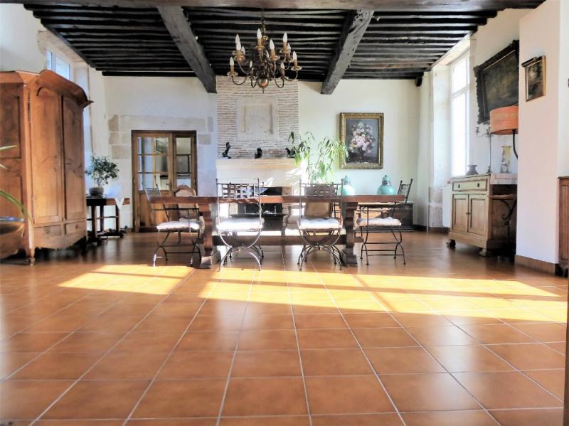 Deluxe sale house / villa Prayssas 1150000€ - Picture 6