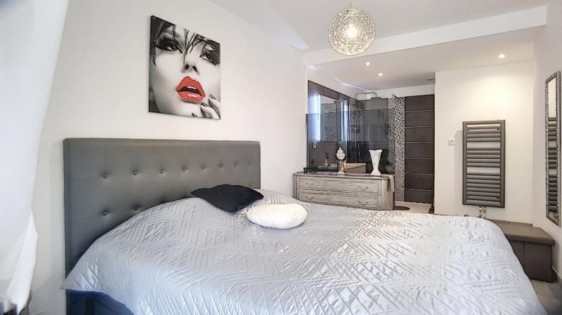 Sale apartment Cagnes sur mer 254000€ - Picture 6