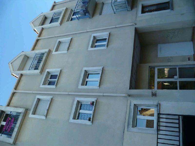Vendita appartamento Savigny sur orge 115000€ - Fotografia 8