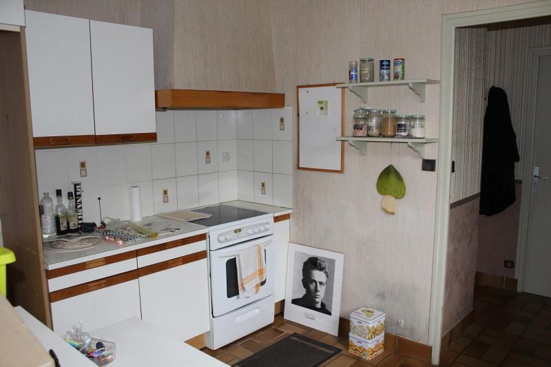 Vente maison / villa Angers 325000€ - Photo 3