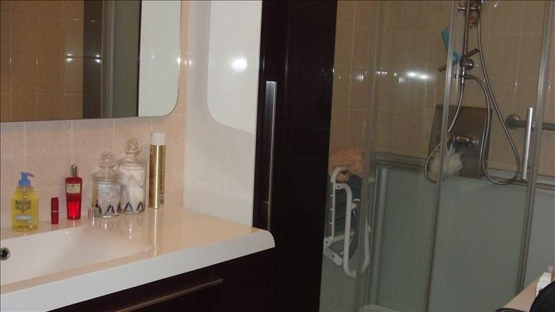 Vente appartement Challans 167000€ - Photo 5