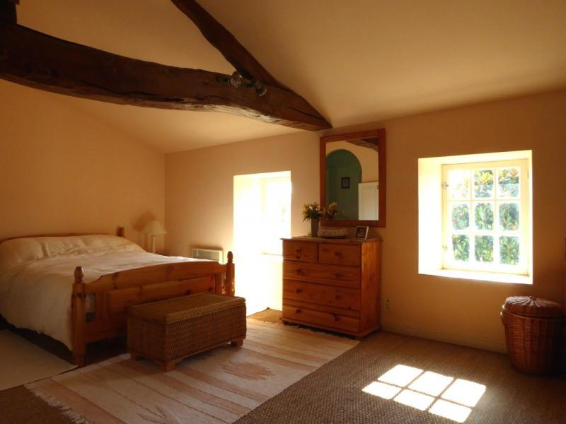 Deluxe sale house / villa Saint-sulpice-de-cognac 438000€ - Picture 14