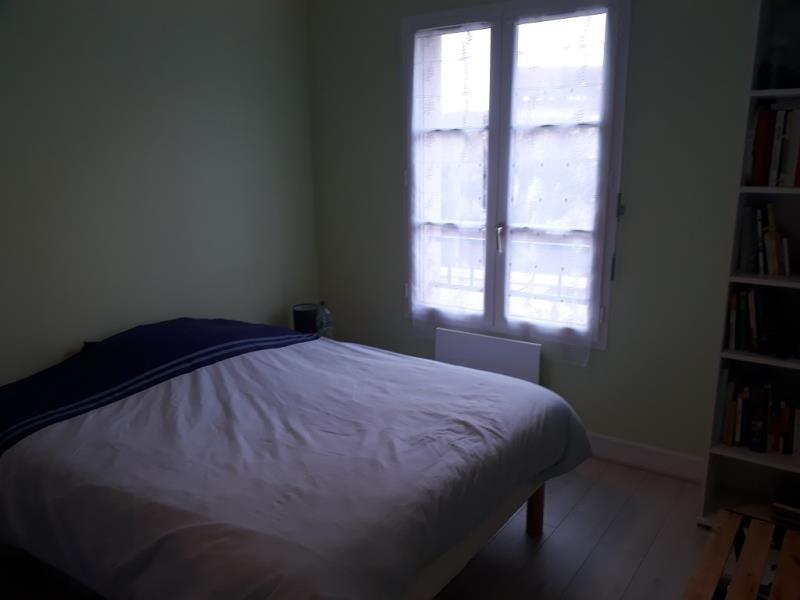 Revenda apartamento Epernon 187450€ - Fotografia 6