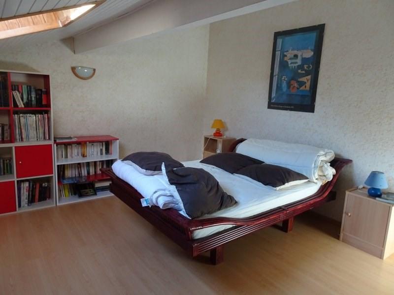 Vente de prestige maison / villa Labenne 689000€ - Photo 6