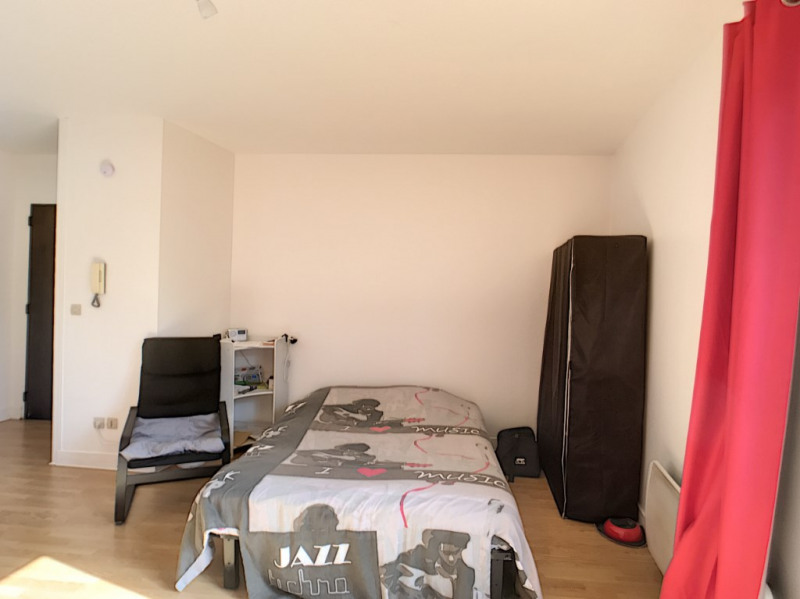 Location appartement Dammarie les lys 440€ CC - Photo 3