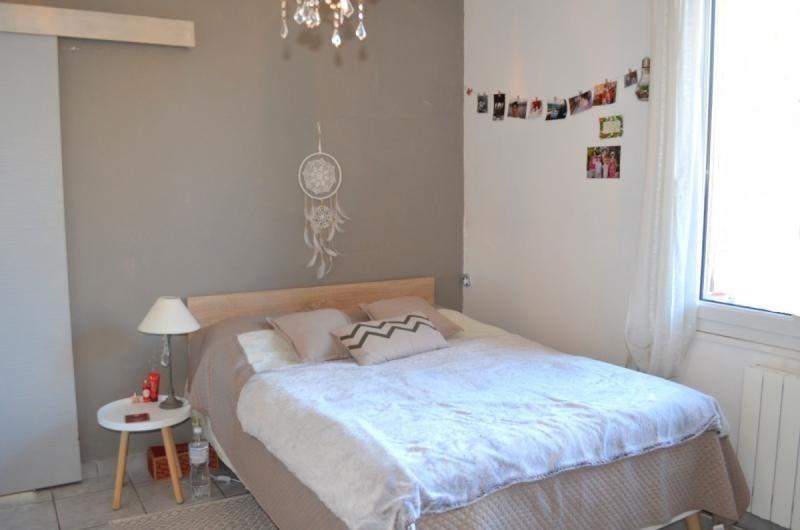 Sale house / villa L isle sur la sorgue 309000€ - Picture 8
