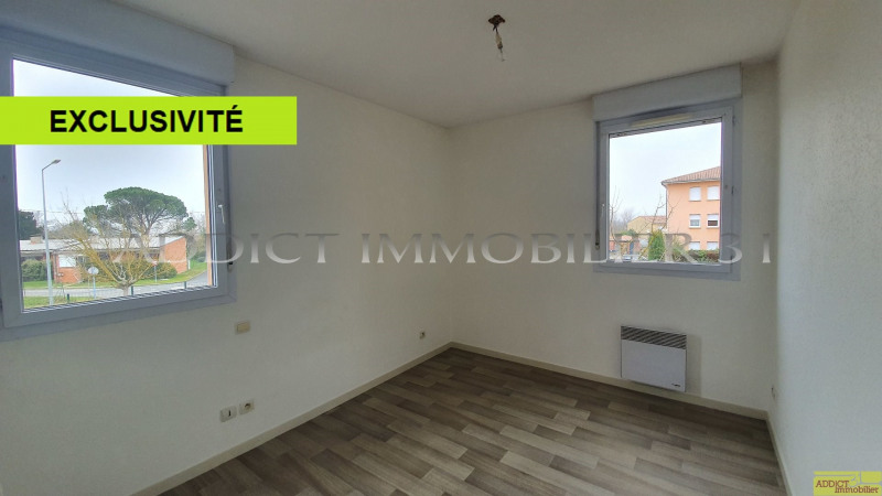 Location appartement Lavaur 520€ CC - Photo 5