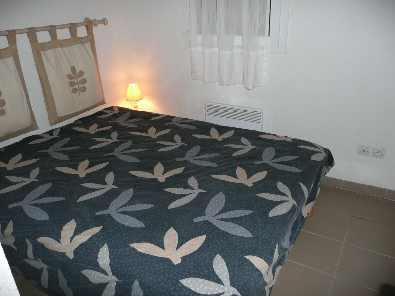 Vacation rental house / villa Stella plage 180€ - Picture 10