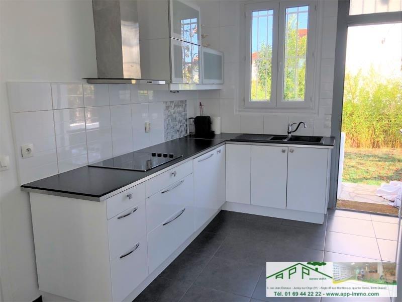 Sale house / villa Savigny sur orge 431000€ - Picture 6